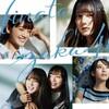 ☆【随時更新】9月23日発売 日向坂46 1stアルバム「ひなたざか」収録内容(第2報)☆