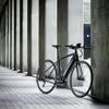 【イベント情報】eBike試乗会「コナステイ× e-bike Watch」
