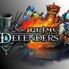 PC『Prime World: Defenders』Nival