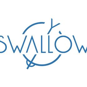 SWALLOW TV出演情報