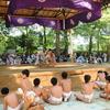東庄通信  笹川 秋季大祭 開催