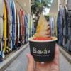 バナナ素材のスイーツ専門店 Banan (バナン)でヘルシーで美味しいローカルスイーツを。