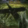 Immolation「Unholy Cult」