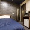 夜の静寂が約束されている赤坂駅徒歩圏内の新築ホテル・ホテルリブマックス赤坂!