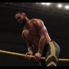 [wwe2k19]NXT #33 part1[ユニバースモード録]