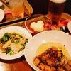 【東京ディズニーシー】新しい生活様式下のヴォルケイニア・レストラン
