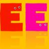 【Unityアセット紹介】神は細部に宿るのか?総合エフェクトツール「Feel」