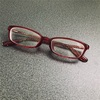 視力回復トレーニング1年目!!メガネをかけると頭痛がするようになる