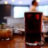 7 days brew、名古屋駅 Fujifilm X100F