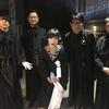 椎名林檎はなぜ紅白歌合戦2016で「青春の瞬き -FROM NEO TOKYO-」を歌ったか【椎名林檎とSMAP】