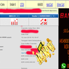 Cara Menghitung Jackpot Ceme Online