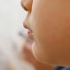 しゃべる力、食べる力を高める遊び(外部サイトの紹介)