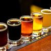 2016年のクラフトビール流行から考える、2017年のビール市場