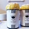麦工房epi @横浜高島屋 しっかり冷やして食べたい王様のクリームパン