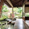 【金沢】長町武家屋敷跡にある「野村家」で江戸時代の武士の世界を垣間見る
