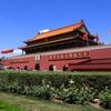 中国の景況感が予想外に低下、再浮上できるか?