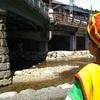 【全日本かくれんぼ大会完全レポート】湯村温泉がマジかよっ‼ツッコミが間に合わない件
