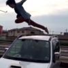 【事故】新潟一のラブライバーさん、レベルが桁違いだったwwwwwww