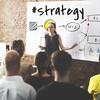 なぜ戦略コンサル系ロジカルシンキングは教育現場で無視されるのか