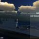 【U-Boat Sim】Uボートシミュレータ