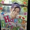 6/8 ひめキュンフルーツ缶定期公演『まい生誕祭!』@松山キティホール