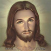 スワミジの言葉 イエスの生涯 新連載 53