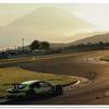 2019SGT Rd,5富士大会 #30 レースレポート