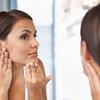 肌のハリ復活化粧品に富士フィルムのASTALIFT WHITE 美白クリームはくすみとハリに効く口コミ