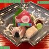 🚩外食日記(630)    宮崎ランチ   「京料理 宮川」⑩より、【懐石 葵】‼️