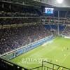 「日刊スポーツ」紙によるガンバ大阪・吹田スタジアム探訪記