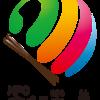 NPO食べる力・円のロゴの意味
