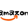 Amazon Hub(ハブ)「Amazon Hub ロッカー」と「Amazon Hub カウンター」の使い方と受け取り方法