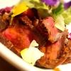 【世界一】に輝いたビールを吉祥寺で!新潟のブランド牛を扱う「肉バル」|スワンレイクバルエド吉祥寺