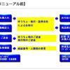 ゆうちょ銀行のATM画面が新しく見やすいデザインに変わりました!