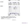 ≪情報処理技術者試験≫ 情報セキュリティマネジメント試験合格体験記