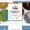 バクテリアの表現型情報データベース BacDive