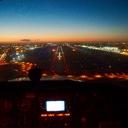 Flying Future パイロット訓練生のブログ