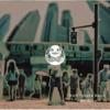 最もレアな ニーアシリーズのサウンドトラックを決める プレミアランキング