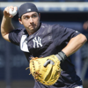 NYヤンキース カイル・ヒガシオカ捕手、今年活躍が期待される日系人選手