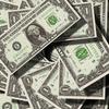 米国高配当ETFのSPYDは今買い時なのか?