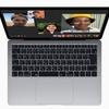 Apple、来週に新型「MacBook Air」を発表?