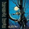 Iron Maiden 「Fear of the Dark」