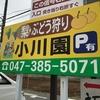千葉県電車で行ける「梨・ぶどう狩り食べ放題制限時間なし!」軽食なら持ち込みOK!安くて美味しいおすすめの農園は「小川園」駐車場もあります!