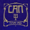 Can - Future Days (United Artists, 1973)