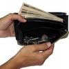 お金持ちになりたい人に「ちょっとお高め」の財布を勧める理由