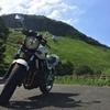 バイクのご紹介その1 CB400 Super Four ('13)
