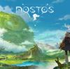 【SAOがすぐそこに!?】VRMMORPG「Nostos」が日常を100倍面白くする!ベータテスト、リリース日などのまとめ。