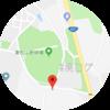 その84:東松山遊園地【東松山遊園地を目指して3/3】
