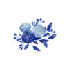ローゼンメイデン0―ゼロ― PEACH-PIT@漫画のあらすじ紹介【大正時代にかわいいゴスロリドールが現る!?】