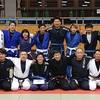 【練習報告】ねわワ宇都宮 2019年2月14〜23日の柔術練習